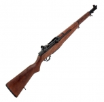 Fusil  U.S.  GARAND  M1
