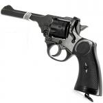 Pistolet  MK 4  Cal.38  de 1923