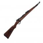 Fusil Mauser K98  sans bretelle