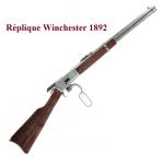 WINCHESTER 1892 (Réplique)