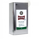 Huile Ballistol 5 Litres