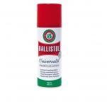 Huile Ballistol 400 ml