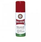 Huile Ballistol 100 ml