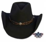 Chapeau Western Jackson