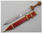 Glaive  ROMAIN