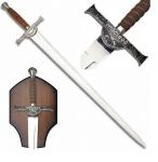 Epée « MAC LEOD » HIGHLANDER