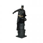 Statue de BATMAN BEGINS 180 cm
