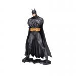 Statue de BATMAN Classic   190 cm