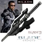 Réplique Sabre Katana Blade