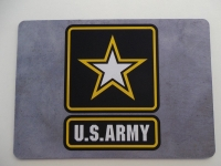 Tapis de souris « US  ARMY »