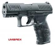Pistolet Automatique  WALTHER  PPQ M2 (Réplique)
