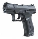 Pistolet  WALTHER  P99 Bronze  15 coups  (Réplique)