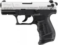 Pistolet WALTHER  P22 Bicolor (Réplique)