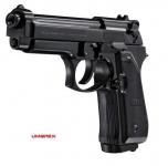 Pistolet Reck Miami 92 F  (Réplique)