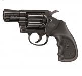 Revolver Colt Détective Spécial Bronze (Réplique)