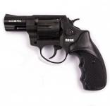 Revolver Reck  Mod. COBRA  (Réplique)