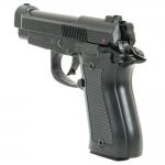 Pistolet Mod. 85 Bronze (Réplique)