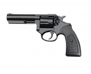 Revolver mod. POWER 4  Bronze (Réplique)