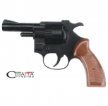 Revolver à blanc Mod. 314  Cal. 6mm