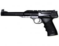 Pistolet à plombs Browning BUCK MARK URX