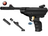 Pistolet Hatsan Mod.25 Supercharger