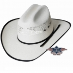 Chapeau Western Ashton Junior
