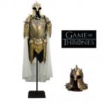 Armure impérial fantastique  ( Game of Trones