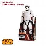 Figurine Stormtrooper de 50 cm