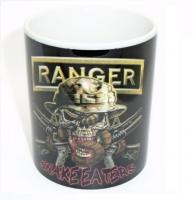 Mug Ranger