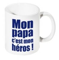 Mug  Mon PAPA