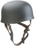 Casque parachutiste Allemand 39-456  (réplique)