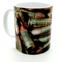 Mug  balles 7/65