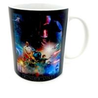 Mug Rogue one affiche