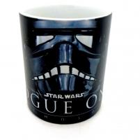 Mug Rogue one star wars