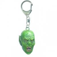 Porte clés  le Vampire