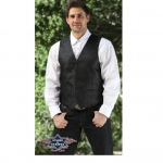 Gilet  Western Lincoln