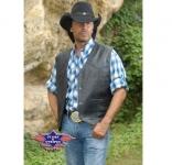 Gilet Western Jason