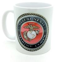 Mug United States Marines Corps