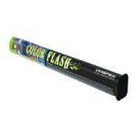 TUBES  de 10 Fusées  Color Flash