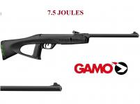 Carabine GAMO delta foxe GT vert