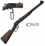 Carabine  Chiappa  22 LR   Mod. Winchester  à levier sous garde