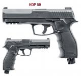 Pistolet   HDP50 / Co2 Cal 50