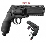 Revolver TAE  HDR50 / Co2 Cal 50