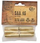 Pack de 6 douilles pour colt 4.5  BB