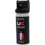 Bombe Anti-Agression GAZ  50 ml