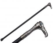 Canne épée vautour de Jacob